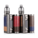 Eleaf iStick Power 2 Pod Mod Kit