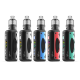 IJOY Captain Link Pod Mod Kit