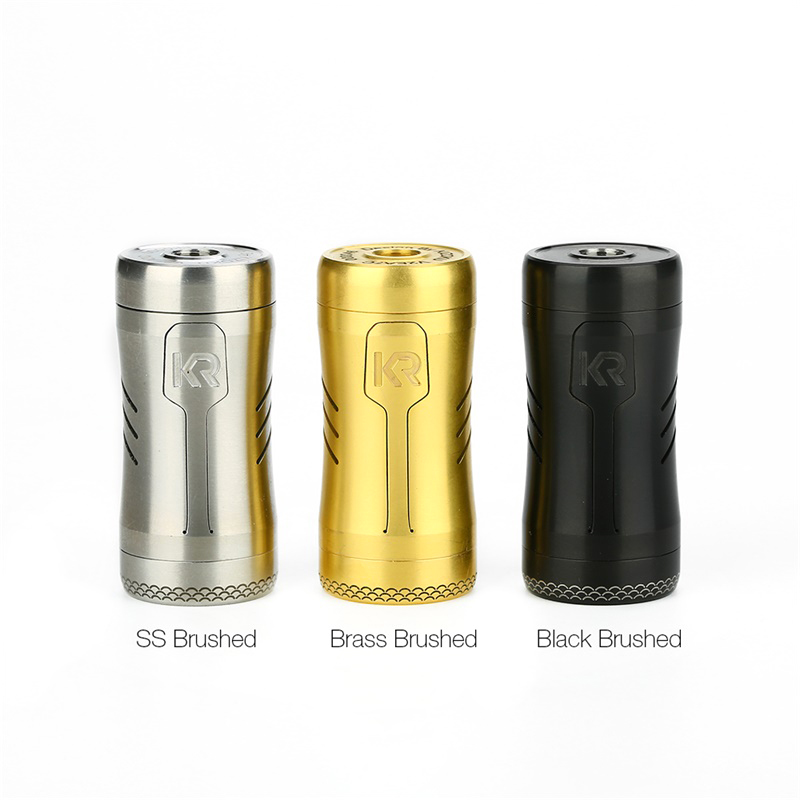 box mod in stock