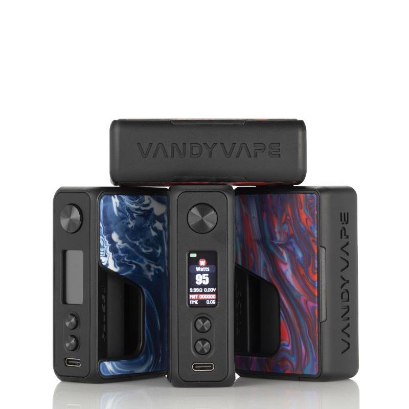 Pulse V2 BF price