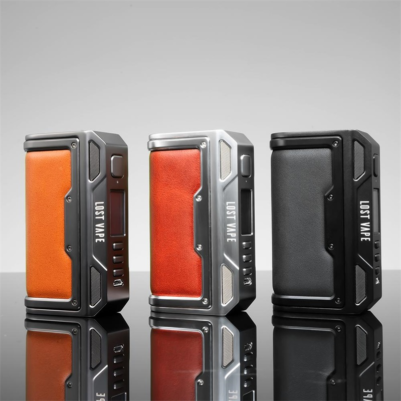 [Image: Lost_Vape_Thelema_DNA250C_Box_Mod_200W11.png]