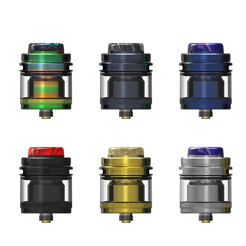 [Image: Wotofo_Profile_M_RTA_24.5mm.png]