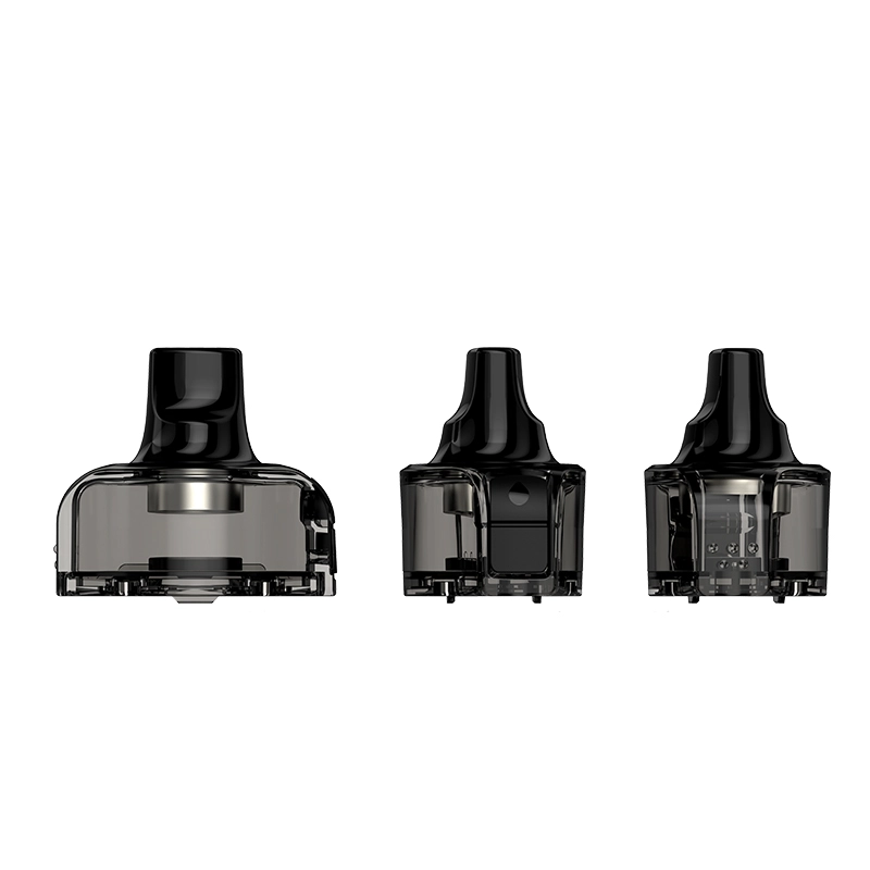 [Image: Eleaf_iStick_P100_Replacement_Pod_Cartridge.png]