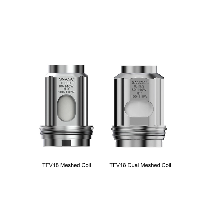 SMOK_TFV18_Replacement_Meshed_Coils_(3pcspack).png