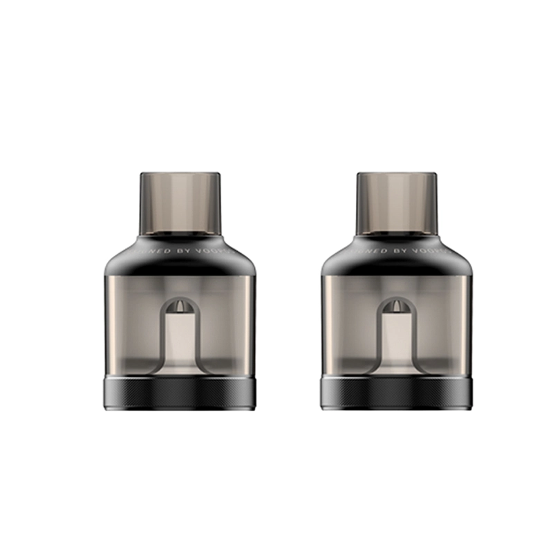 [Image: VOOPOO_TPP_Empty_Pod_Cartridge.png]